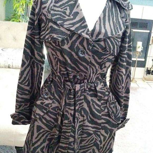 Fever Jackets & Blazers - Coat